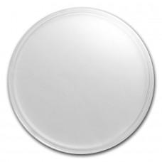 Round Coin Capsule